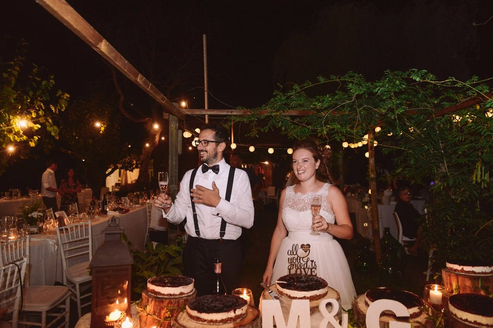 servizio-matrimonio-tortona-alessandria_0055.jpg