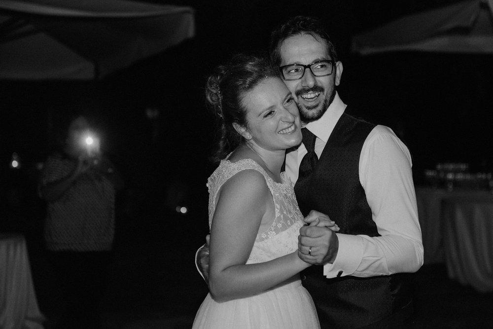 servizio-matrimonio-tortona-alessandria_0056.jpg