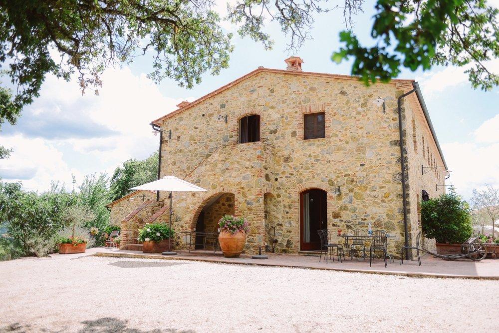 landvphotography-wedding-photographer-tuscany_1830.jpg