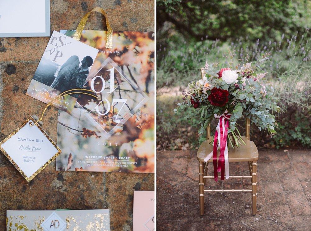 landvphotography-wedding-photographer-tuscany_1836.jpg