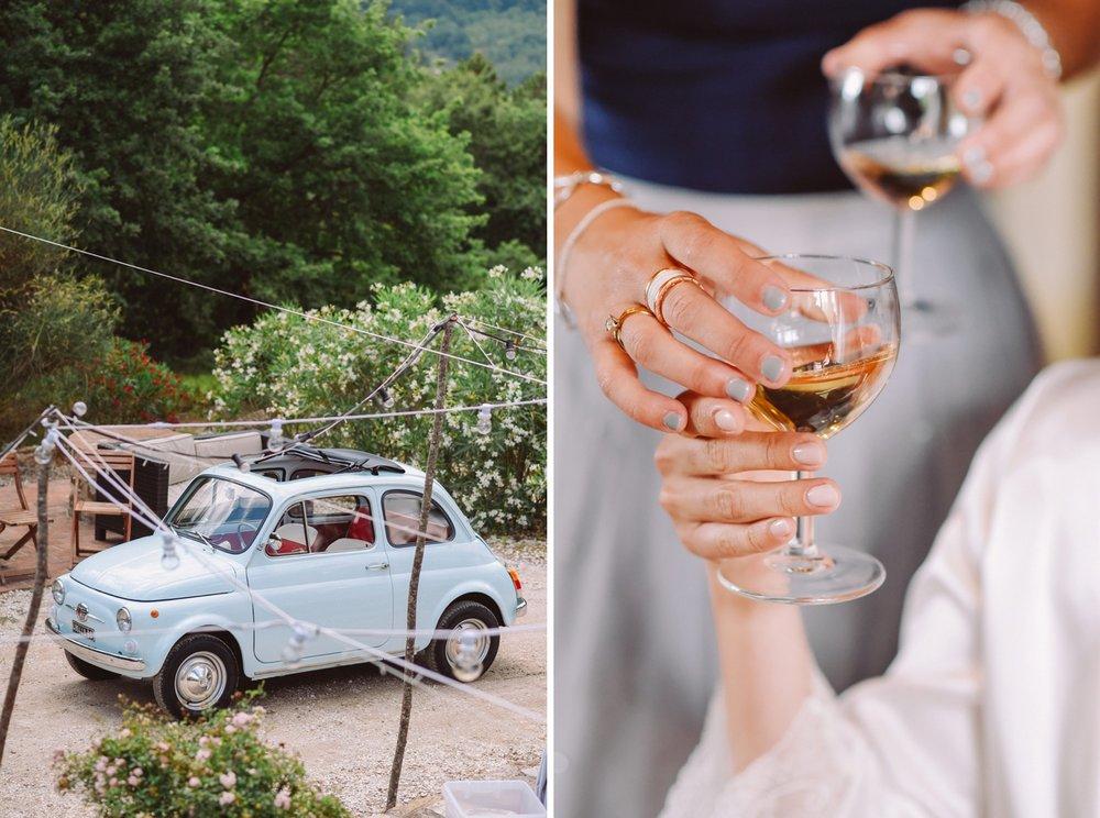 landvphotography-wedding-photographer-tuscany_1840.jpg