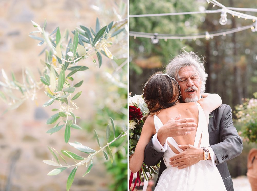 landvphotography-wedding-photographer-tuscany_1851.jpg