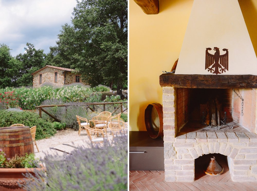 landvphotography-wedding-photographer-tuscany_1856.jpg