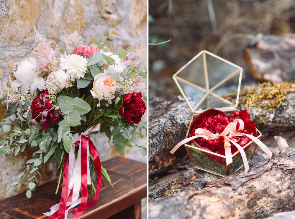 landvphotography-wedding-photographer-tuscany_1867.jpg
