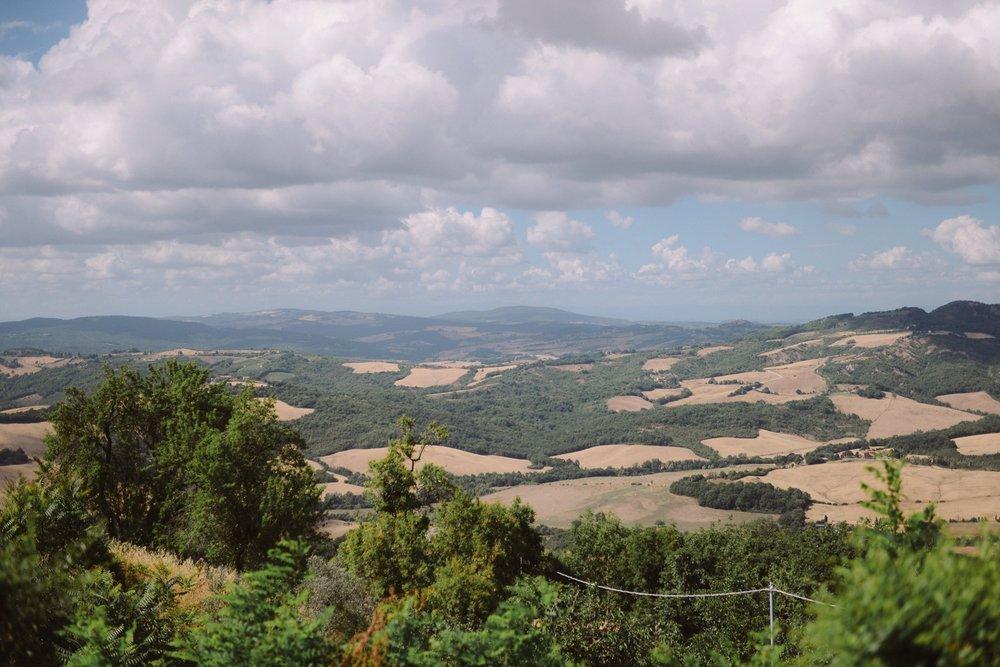 landvphotography-wedding-photographer-tuscany_1799.jpg
