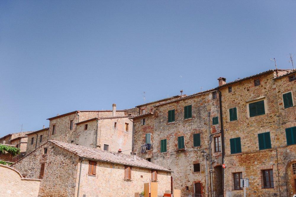 landvphotography-wedding-photographer-tuscany_1800.jpg