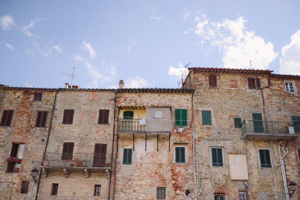 landvphotography-wedding-photographer-tuscany_1801.jpg
