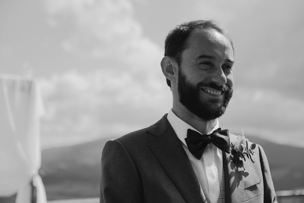 landvphotography-wedding-photographer-tuscany_1803.jpg