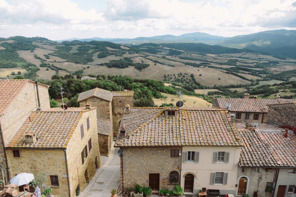 landvphotography-wedding-photographer-tuscany_1806.jpg