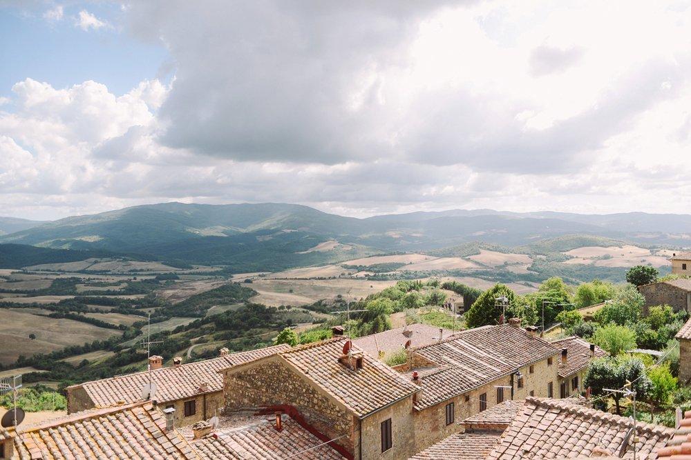 landvphotography-wedding-photographer-tuscany_1807.jpg