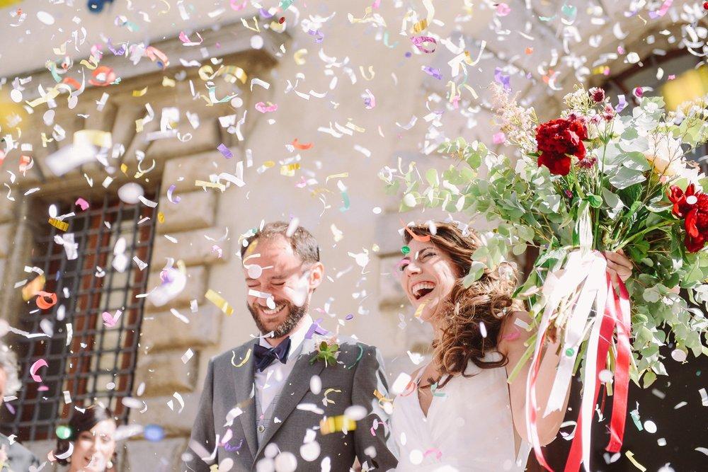 landvphotography-wedding-photographer-tuscany_1809.jpg