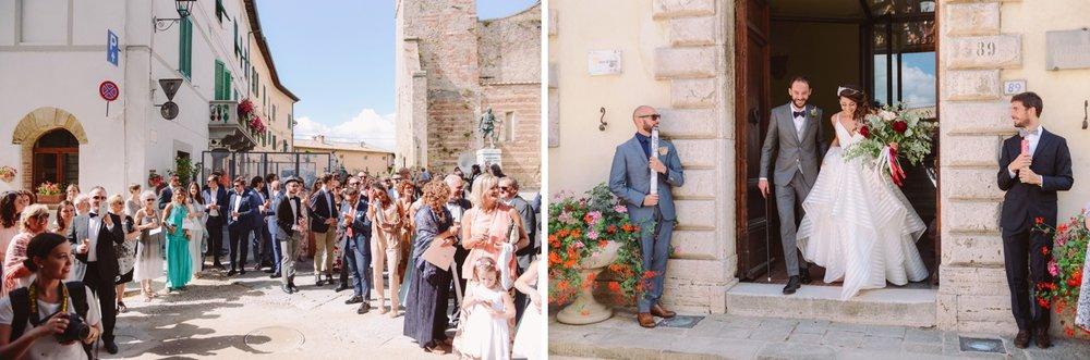 landvphotography-wedding-photographer-tuscany_1811.jpg