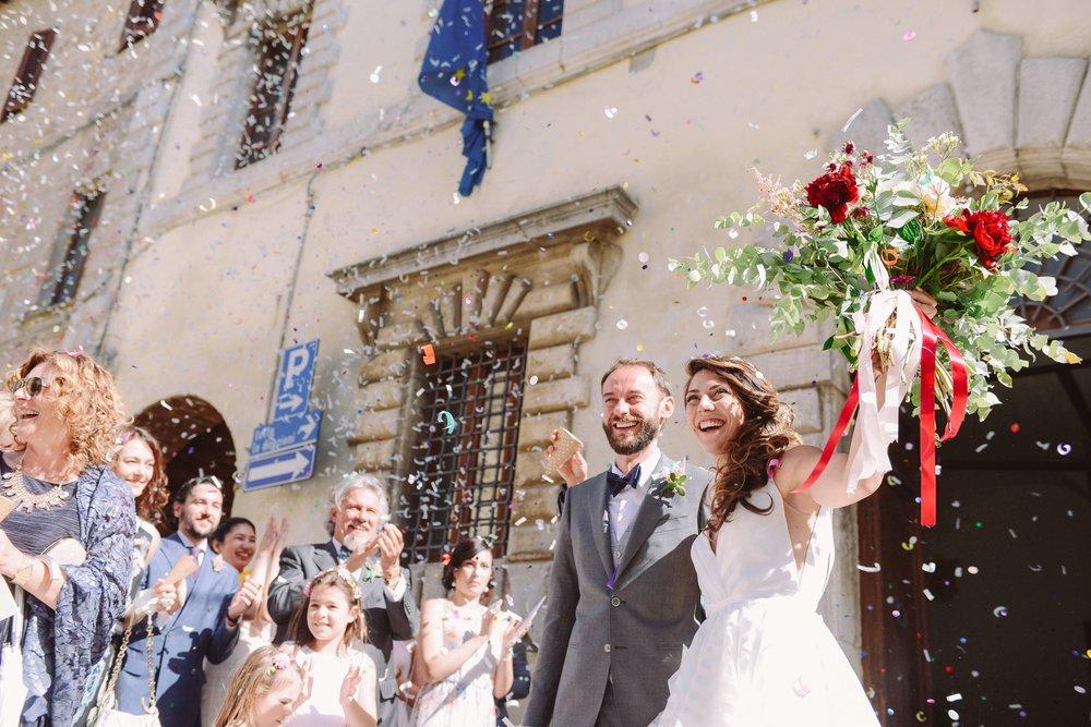 landvphotography-wedding-photographer-tuscany_1812.jpg