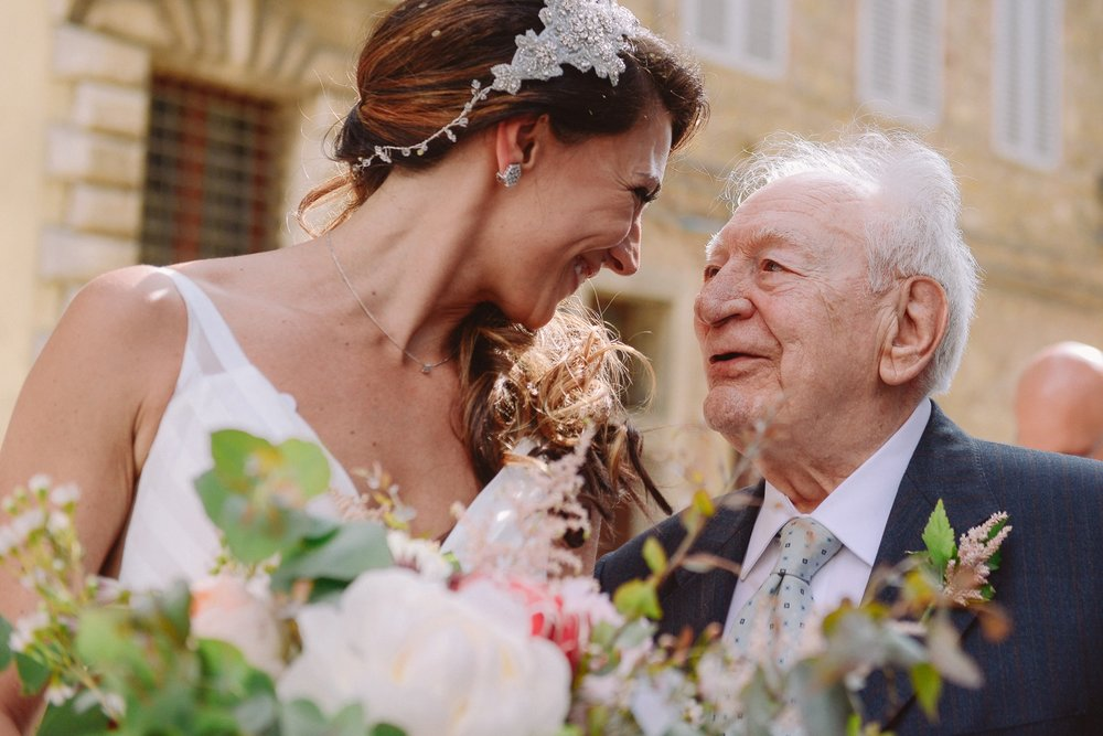 landvphotography-wedding-photographer-tuscany_1814.jpg