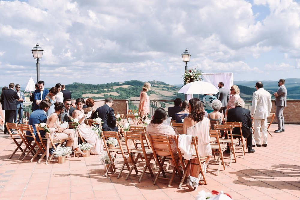 landvphotography-wedding-photographer-tuscany_1816.jpg