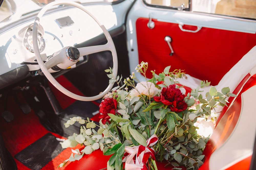 landvphotography-wedding-photographer-tuscany_1819.jpg