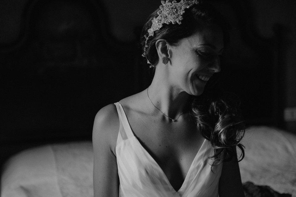 landvphotography-wedding-photographer-tuscany_1832.jpg