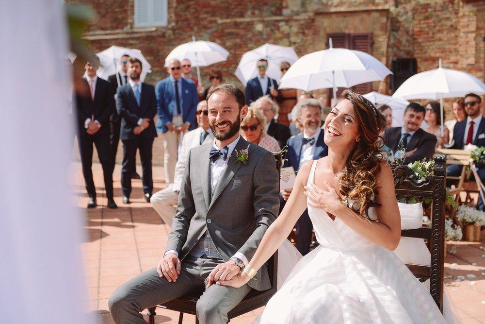 landvphotography-wedding-photographer-tuscany_1860.jpg