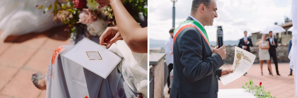 landvphotography-wedding-photographer-tuscany_1861.jpg