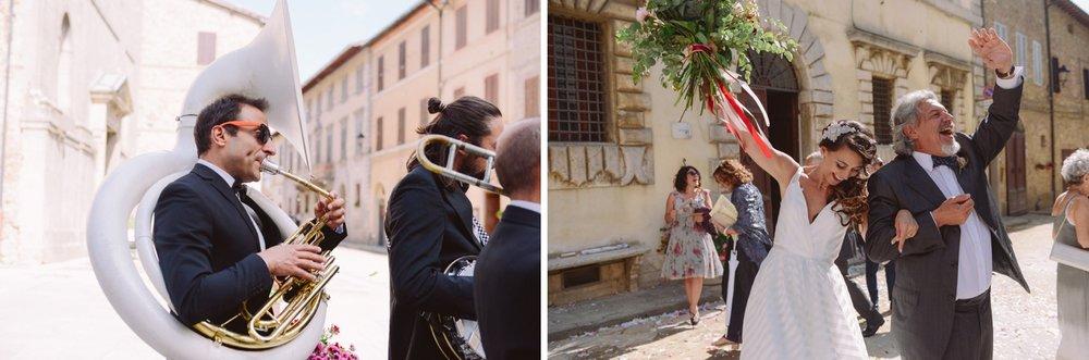 landvphotography-wedding-photographer-tuscany_1864.jpg