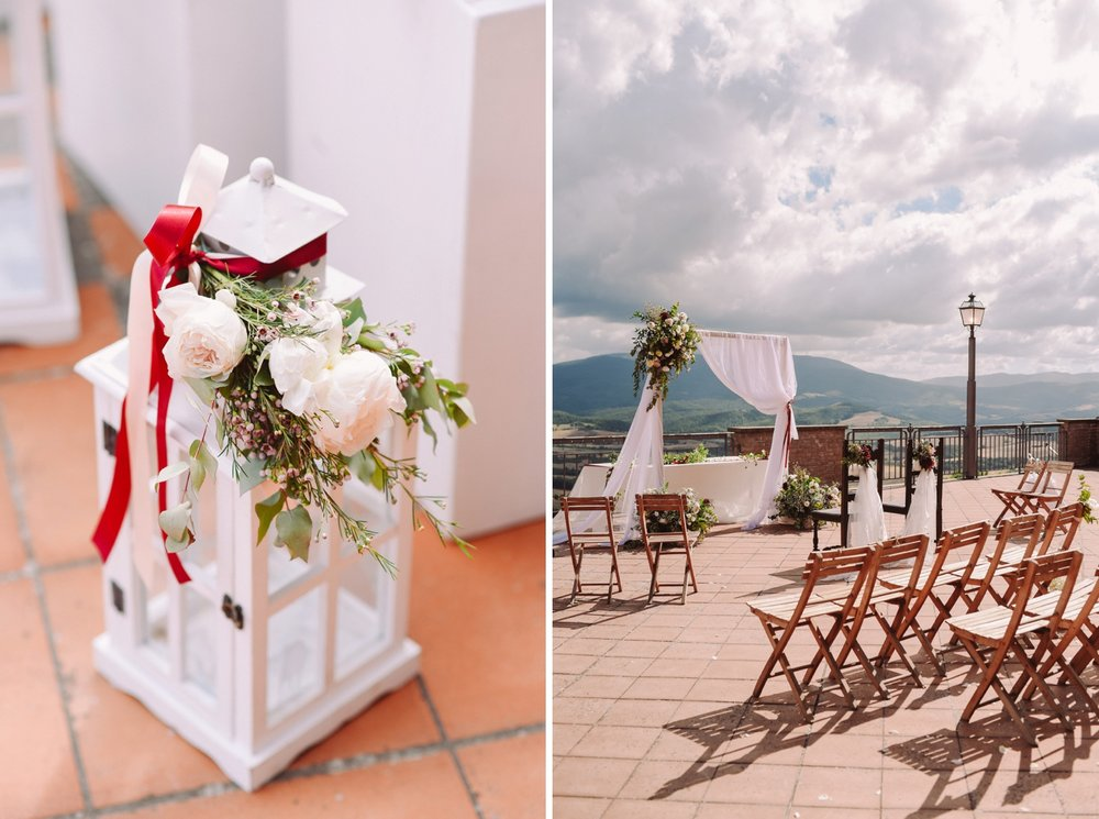 landvphotography-wedding-photographer-tuscany_1875.jpg
