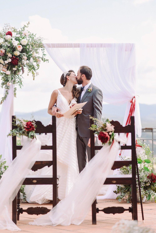 landvphotography-wedding-photographer-tuscany_1876.jpg
