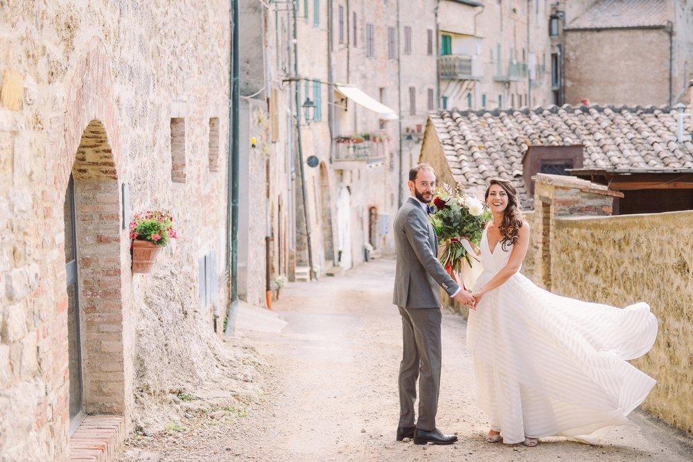 landvphotography-wedding-photographer-tuscany_1878.jpg