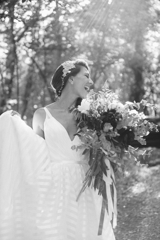 landvphotography-wedding-photographer-tuscany_1879.jpg