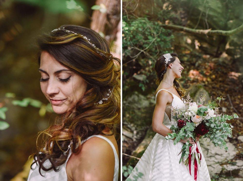 landvphotography-wedding-photographer-tuscany_1884.jpg