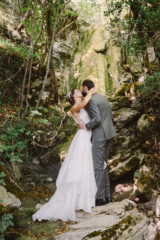 landvphotography-wedding-photographer-tuscany_1820.jpg