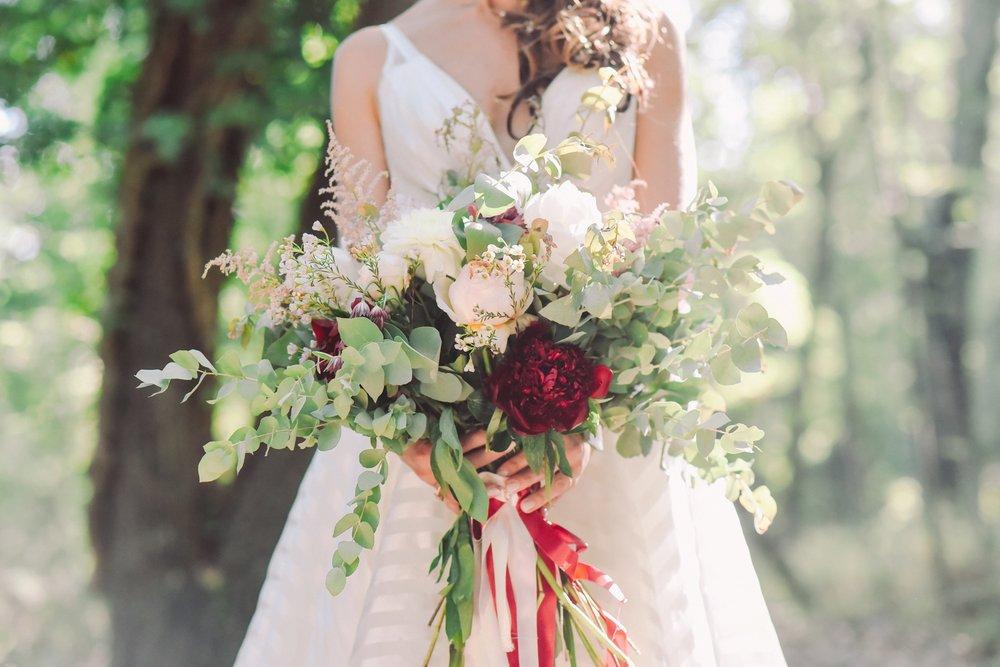 landvphotography-wedding-photographer-tuscany_1821.jpg