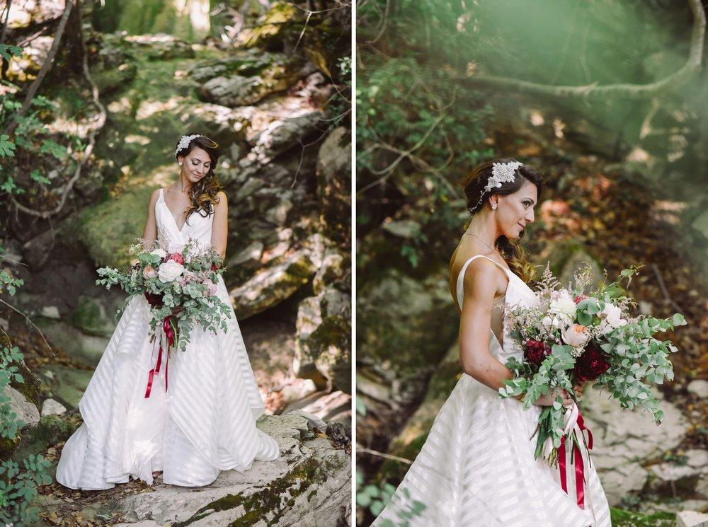 landvphotography-wedding-photographer-tuscany_1822.jpg