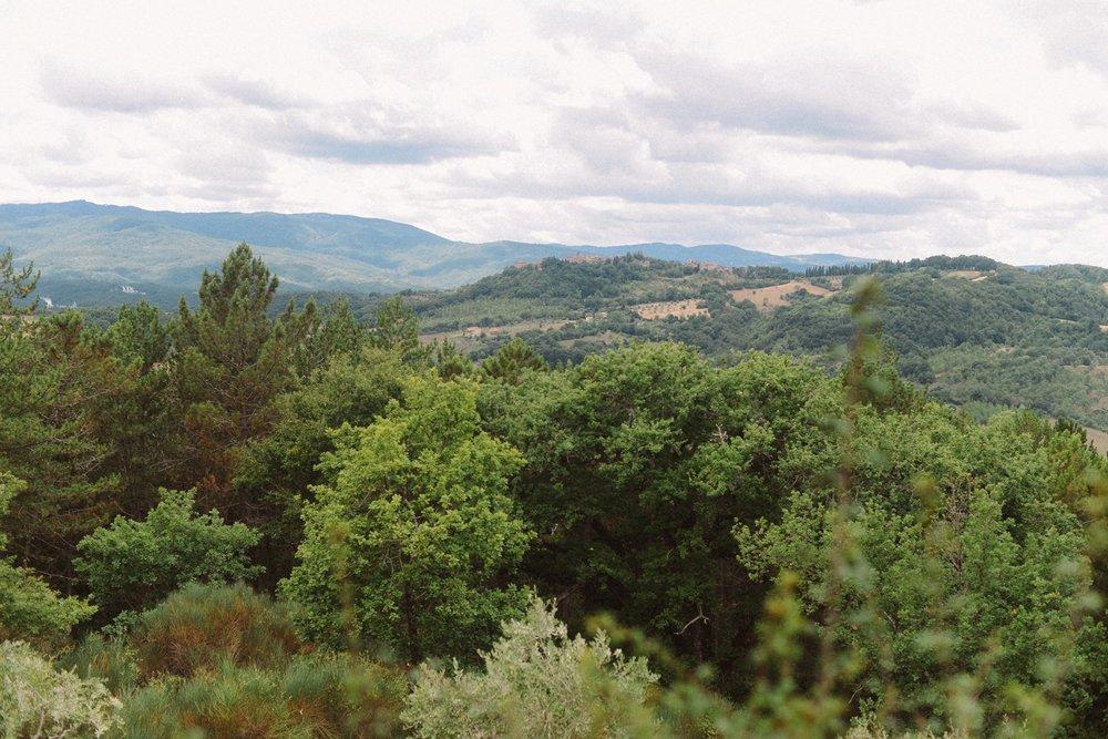 landvphotography-wedding-photographer-tuscany_1825.jpg