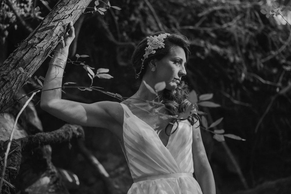 landvphotography-wedding-photographer-tuscany_1849.jpg