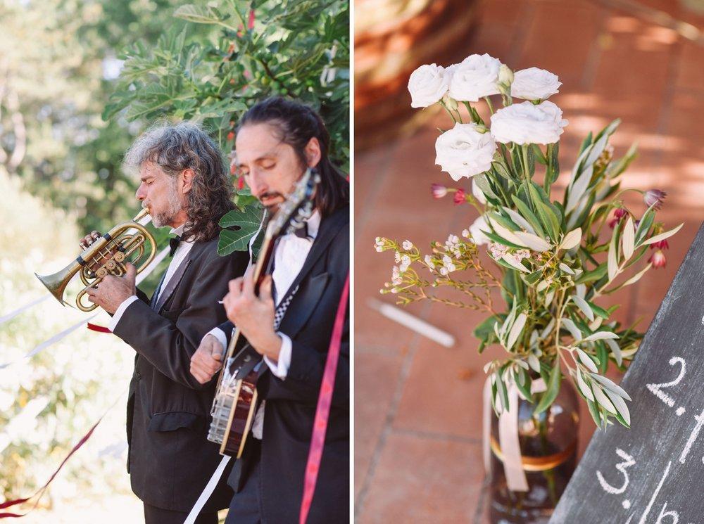 landvphotography-wedding-photographer-tuscany_1905.jpg