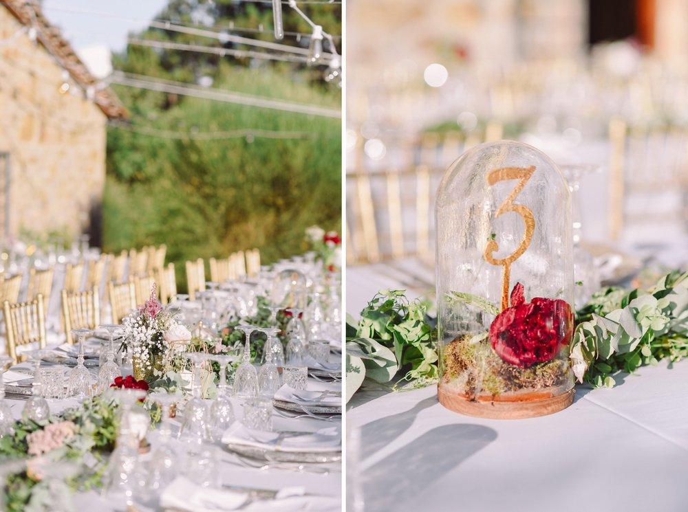 landvphotography-wedding-photographer-tuscany_1888.jpg