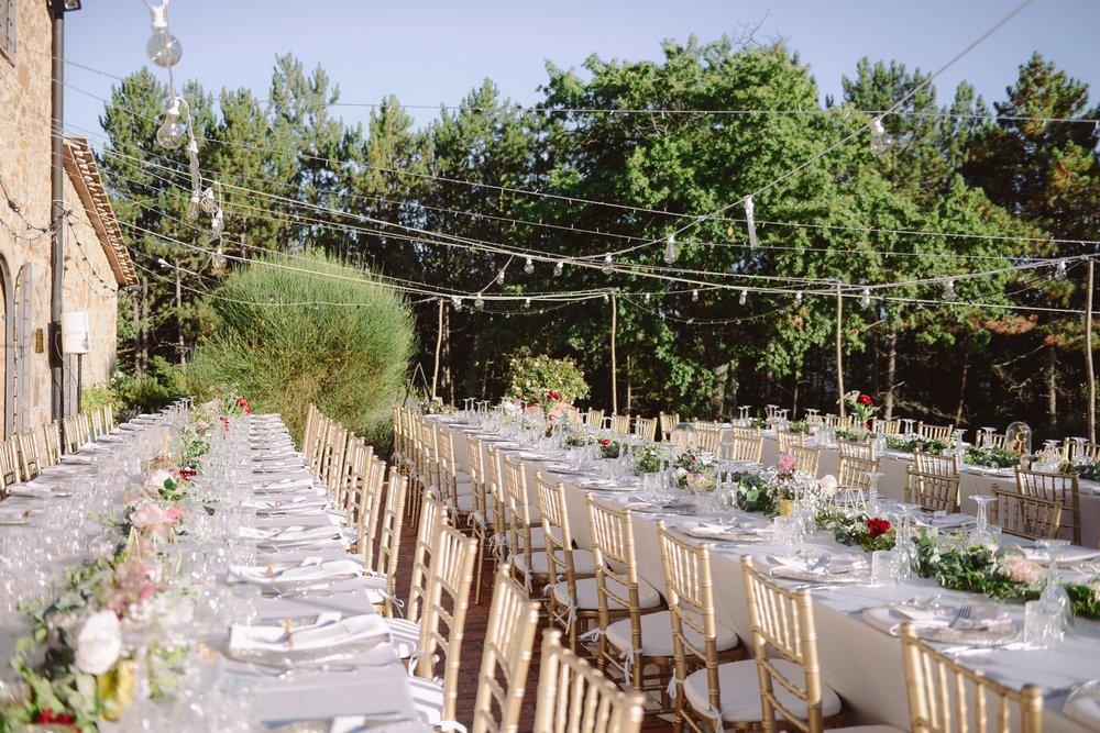 landvphotography-wedding-photographer-tuscany_1886.jpg