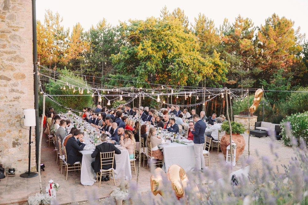 landvphotography-wedding-photographer-tuscany_1858.jpg