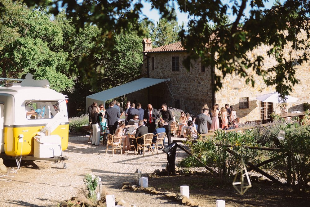landvphotography-wedding-photographer-tuscany_1831.jpg