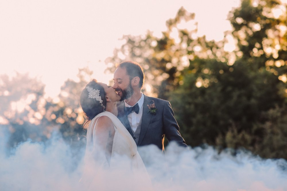 landvphotography-wedding-photographer-tuscany_1829.jpg