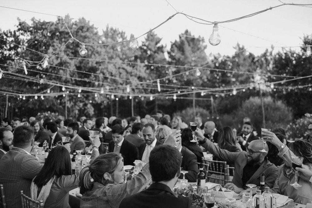 landvphotography-wedding-photographer-tuscany_1828.jpg