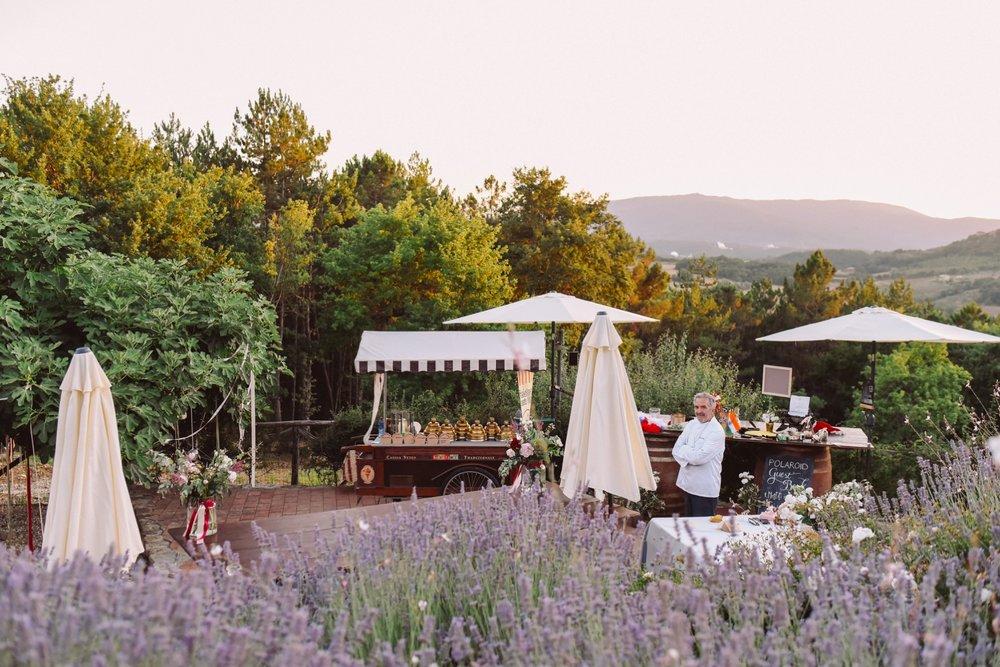 landvphotography-wedding-photographer-tuscany_1827.jpg