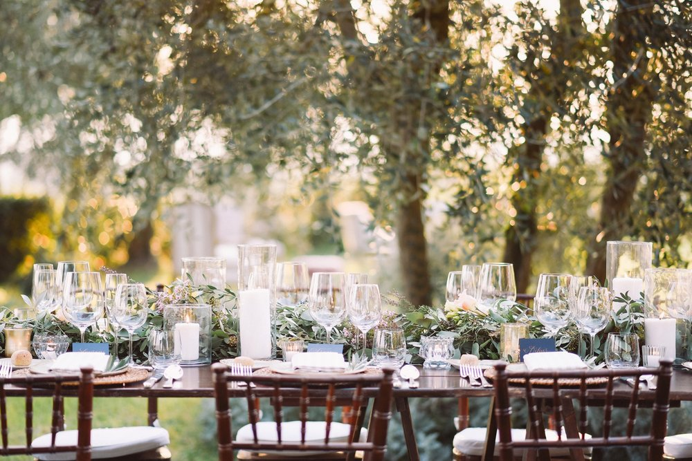 landvphotography_wedding_photographer_tuscany_fine_art_0014.jpg
