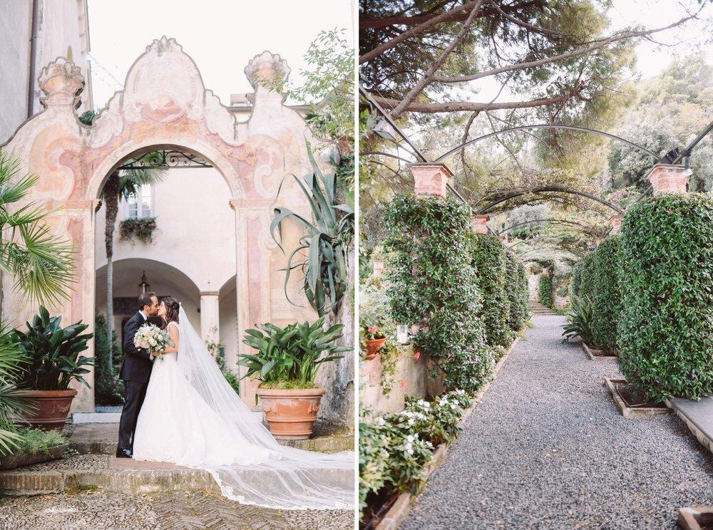 landvphotography_wedding_photographer_tuscany_fine_art_0006.jpg