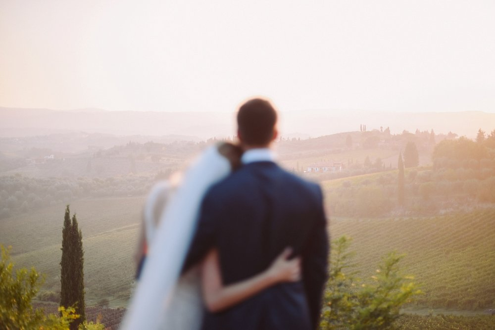 landvphotography_wedding_photographer_tuscany_fine_art_0035.jpg
