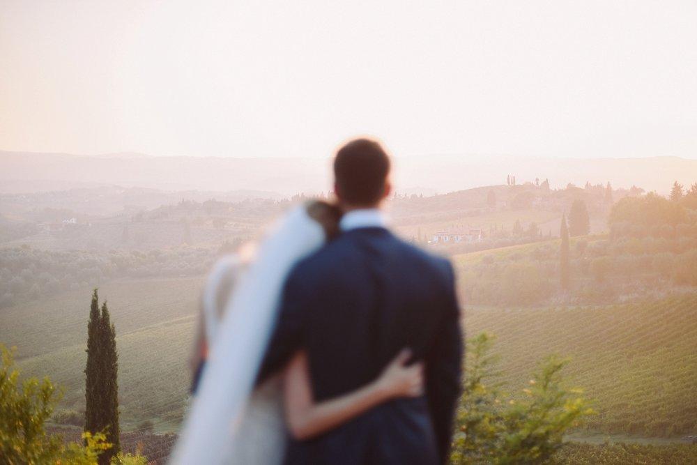landvphotography_wedding_photographer_tuscany_fine_art_0035.jpg