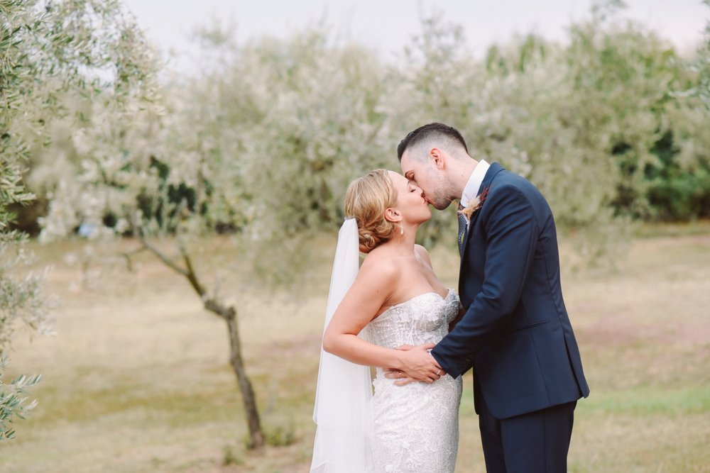 landvphotography_wedding_photographer_tuscany_fine_art_0041.jpg