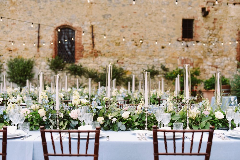 landvphotography_wedding_photographer_tuscany_0002.jpg