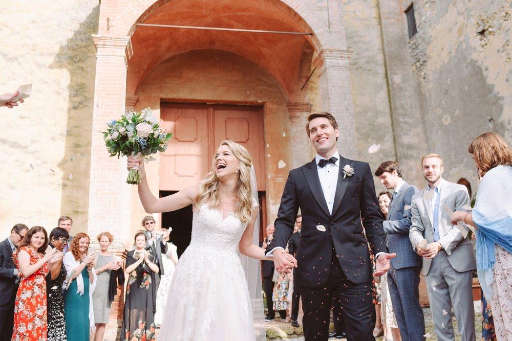 landvphotography_wedding_photographer_tuscany_0003.jpg