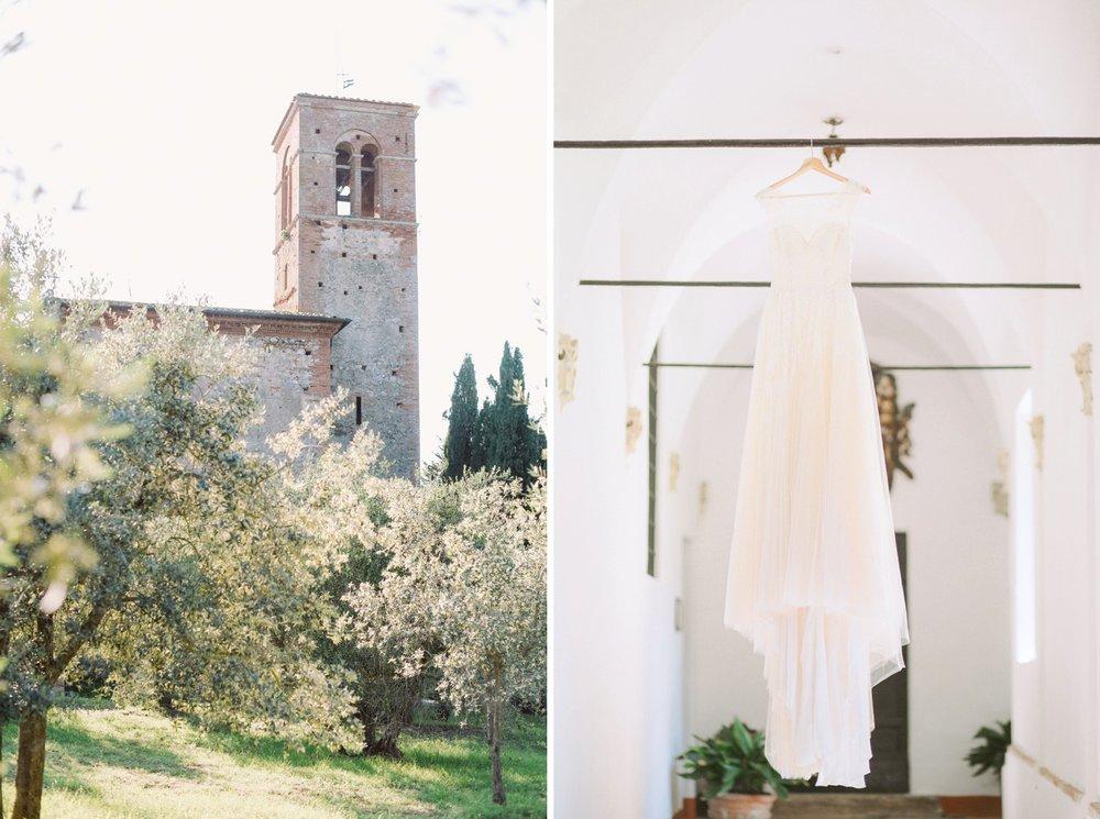 landvphotography_wedding_photographer_tuscany_0006.jpg